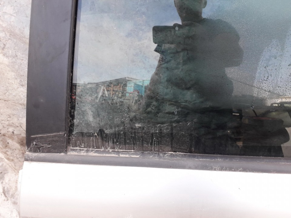 Duru stiklas G.K. Opel Zafira 2000    1.7 USED