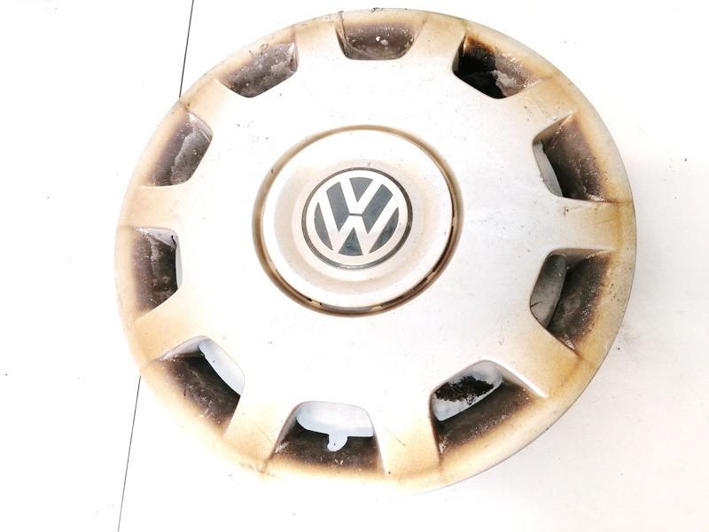 Hub Cap (Cover) 15 Volkswagen Passat 1998    0.0 3B0601147