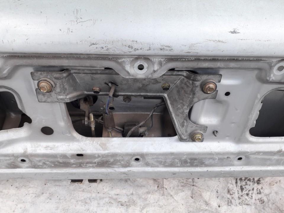 Rear wiper motor (Rear Screen Wiper Engine) Kia Sportage 1999    2.0 USED