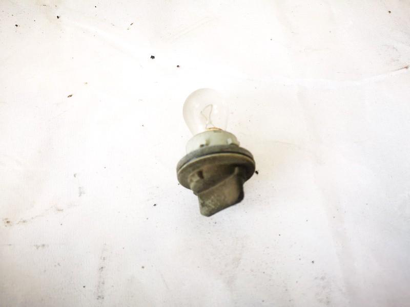 Front Indicator Bulb Holder Kia Sorento 2006    2.5 used
