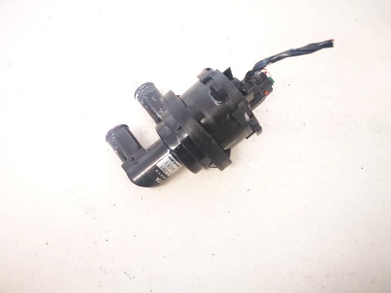 Papildomas elektrinis vandens siurbliukas (Vandens cirkuliacinis siurblys) Lexus RX - CLASS 2006    0.0 0641001301