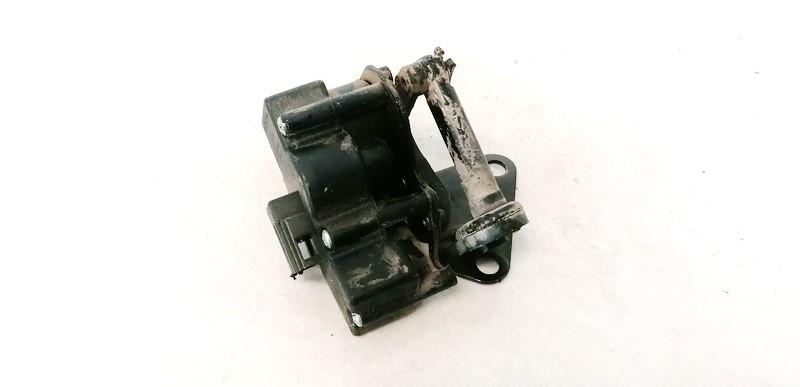 Fortkes atidarymo varikliukas Seat Alhambra 1998    1.9 95VW14453BA