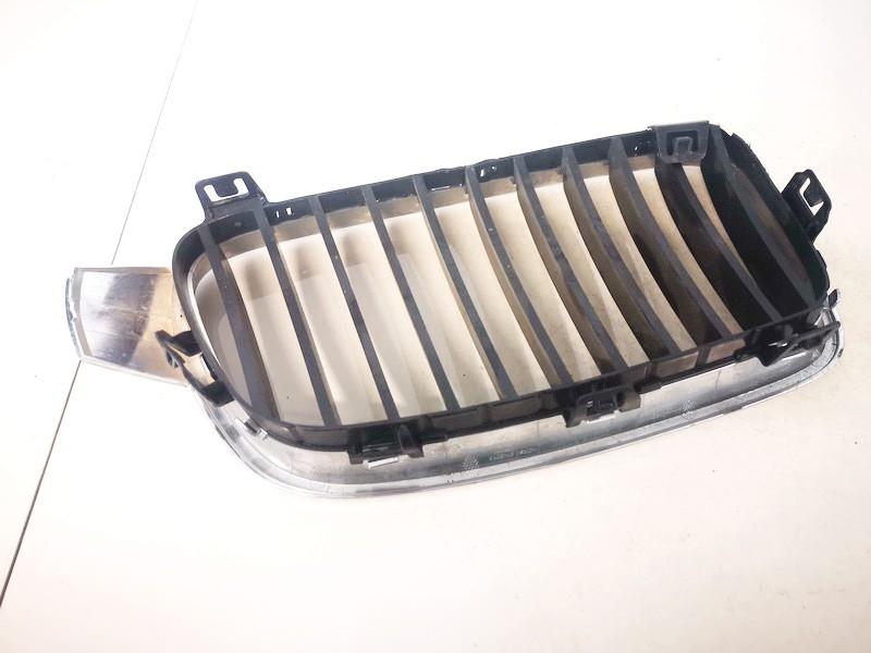 Priekines groteles BMW 3-Series 2012    0.0 8748013