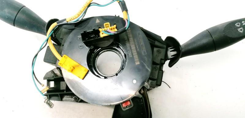 Posukiu, Sviesu ir valytuvu rankeneliu komplektas Ford Focus 2002    1.8 98AG13335AG