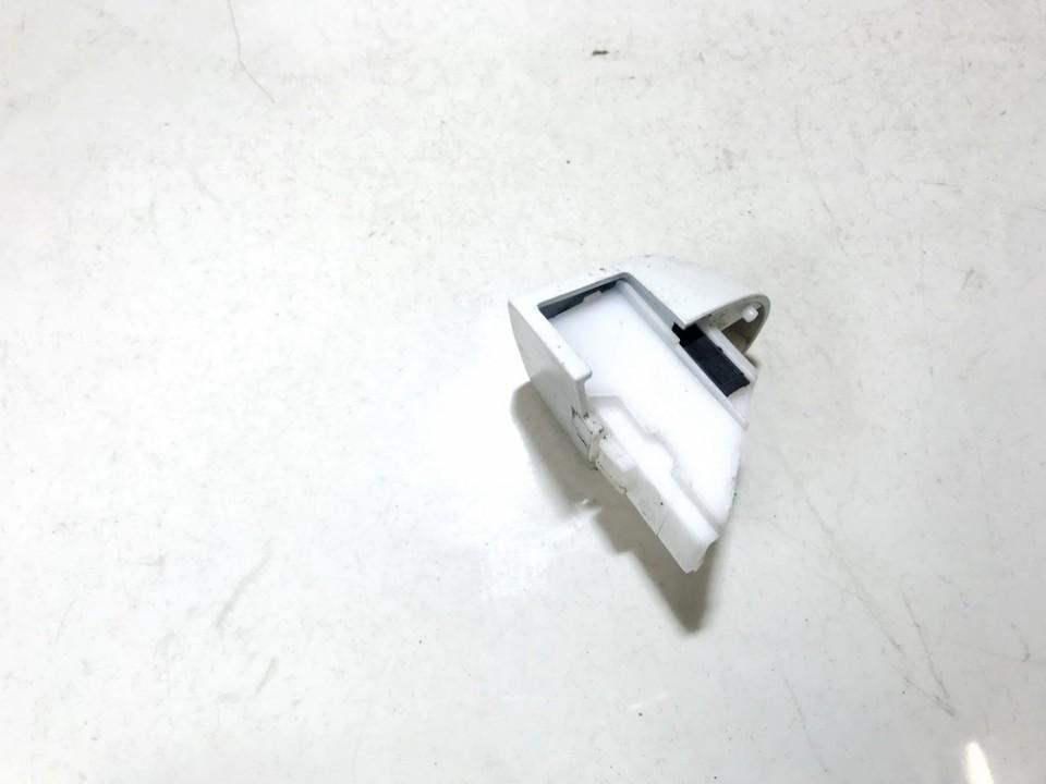 Duru rankeneles dangtelis BMW 3-Series 2006    0.0 used