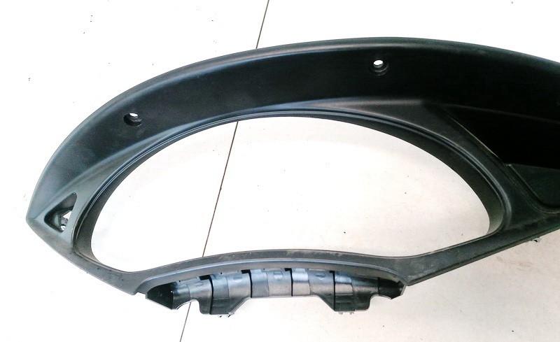 Spidometro gaubtelis Ford Focus 2002    1.8 98AB10A894CFW