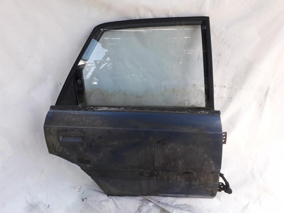 Durys G.D. Mazda 626 1989    1.6 USED