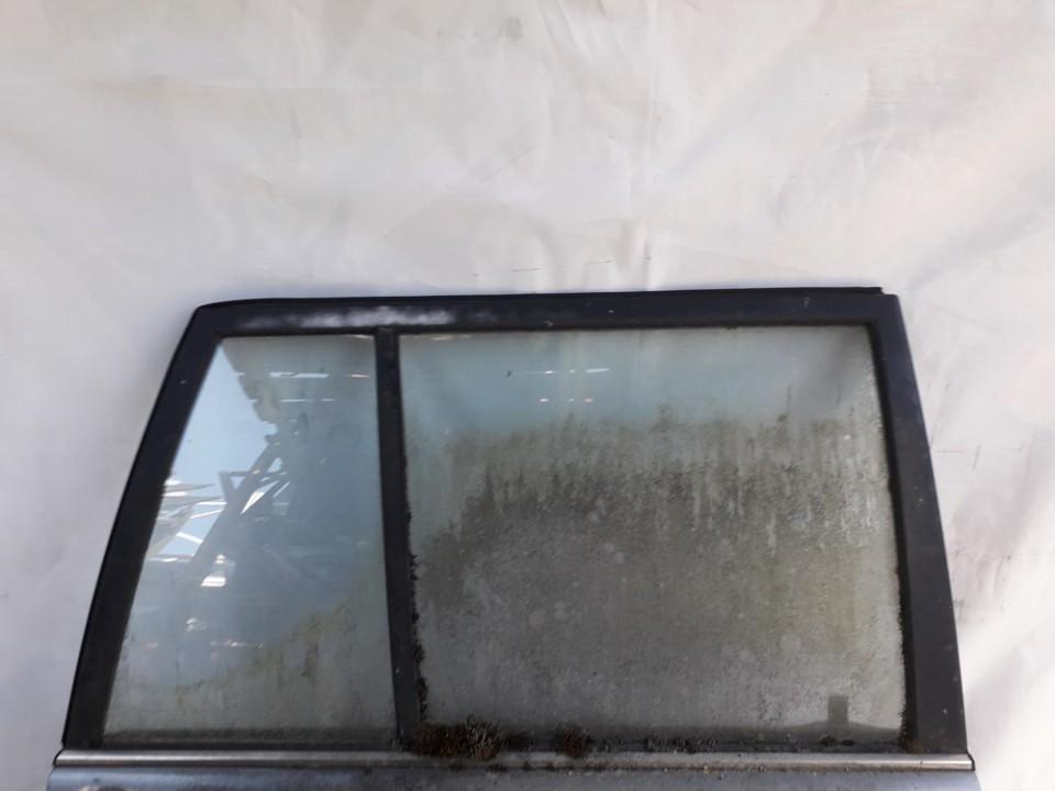 Durys G.D. Mazda 323 1988    1.5 PILKOS