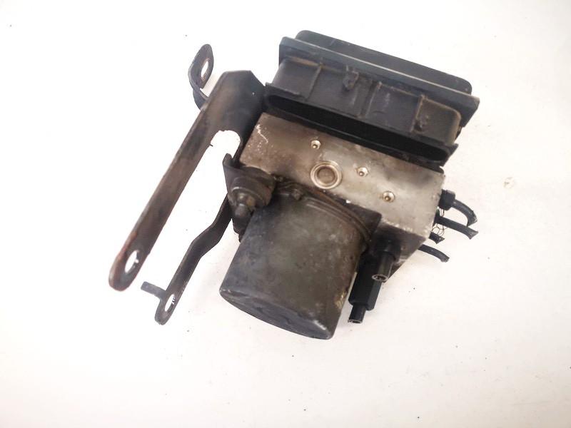 ABS Unit (ABS Brake Pump) Kia Sorento 2006    2.5 589103e500