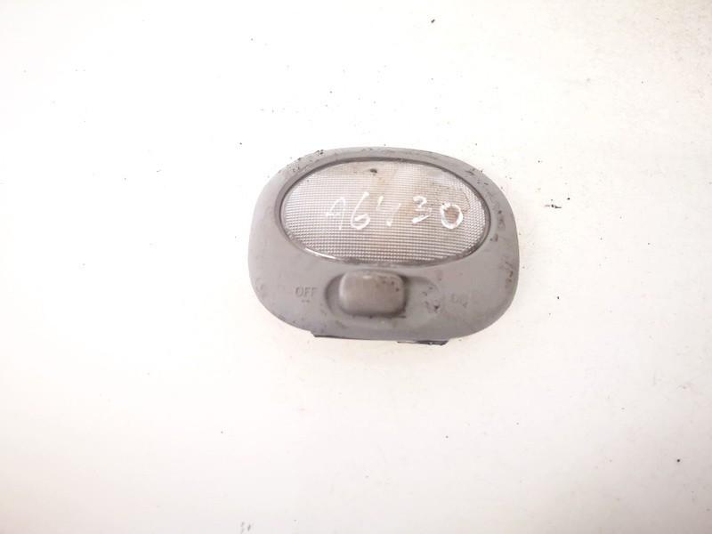 Salono lemputė Kia Sorento 2006    2.5 9262029610