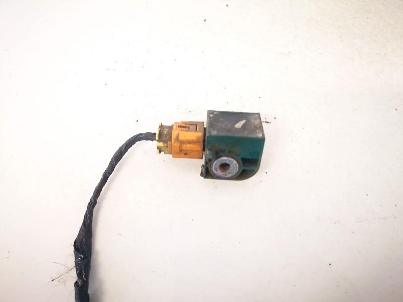 Srs Airbag crash sensor Kia Sorento 2006    2.5 959303e600