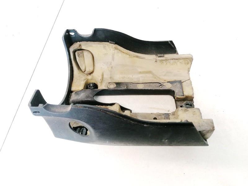 Vairolazdes apatine apdaila Ford Focus 2002    1.8 RG15300