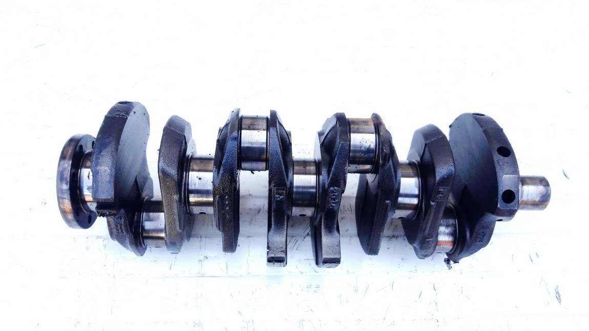 Alkuninis velenas Renault Megane 1997    1.9 used
