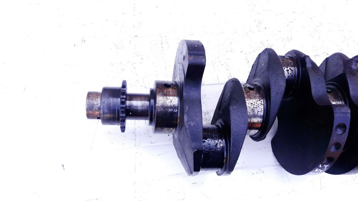 Alkuninis velenas Peugeot 605 1992    2.1 used
