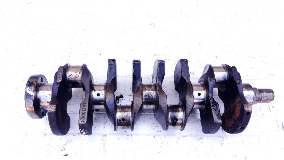 Alkuninis velenas Rover 200-Series 1993    1.4 lef10004