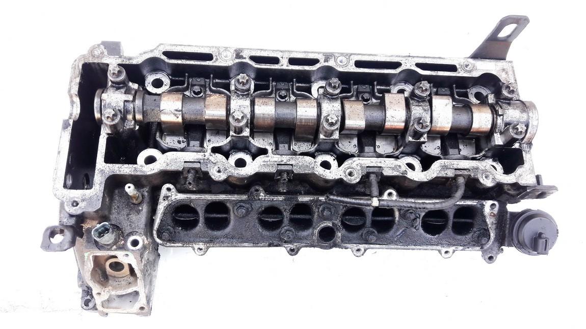Variklio galvute Opel Astra 1999    2.0 90573940