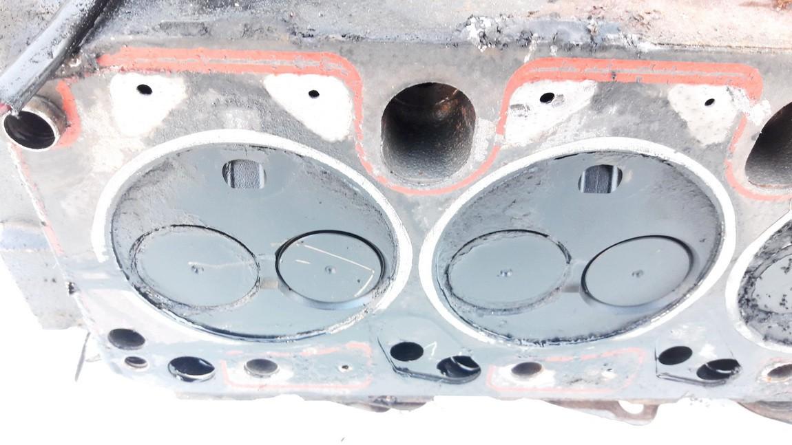 Variklio galvute Ford Escort 1992    1.8 used