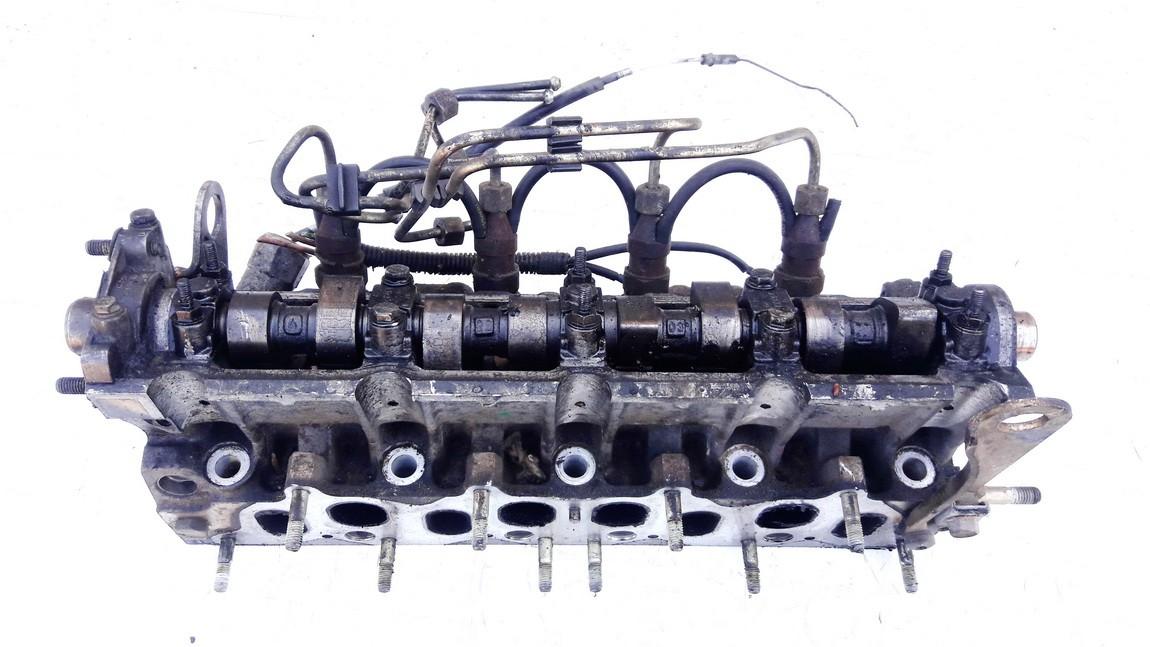 Variklio galvute Renault Megane 1998    1.9 used