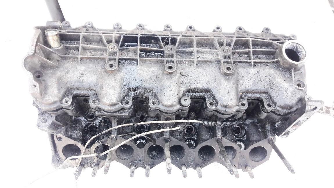 Variklio galvute Renault Laguna 1995    2.2 7700600200