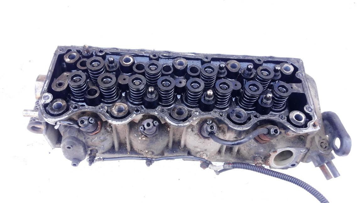 Variklio galvute Citroen XM 1993    2.1 used