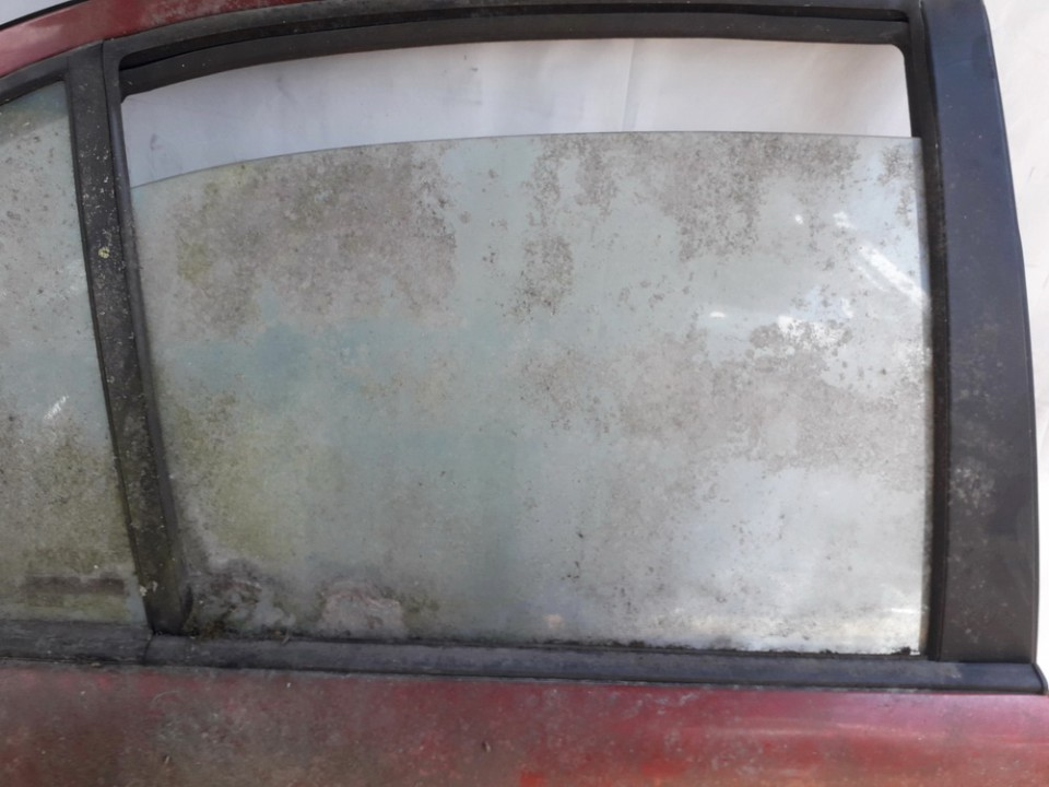 Duru stiklas G.D. Rover 200-Series 1994    1.6 USED