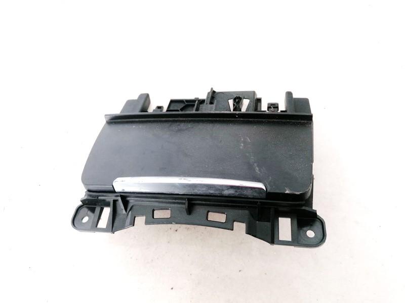 Pelenine Audi A5 2011    2.0 8k0857951