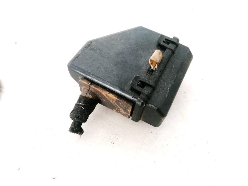 Fuse box  MINI Countryman 2011    0.0 61142755704