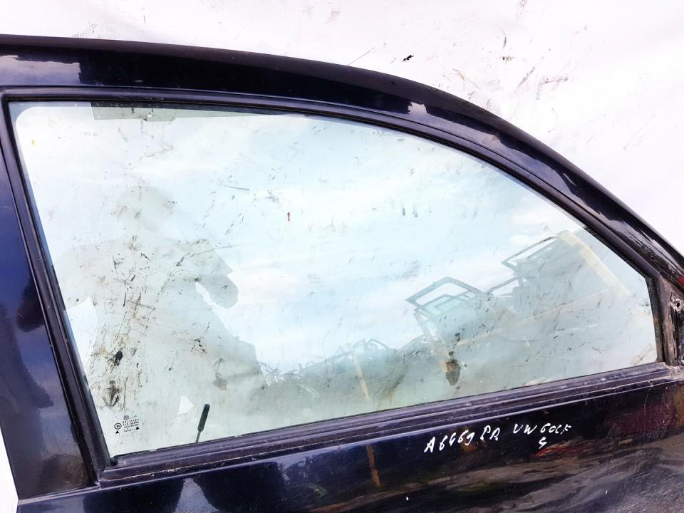 Duru stiklas P.D. Volkswagen Golf 1998    1.6 used
