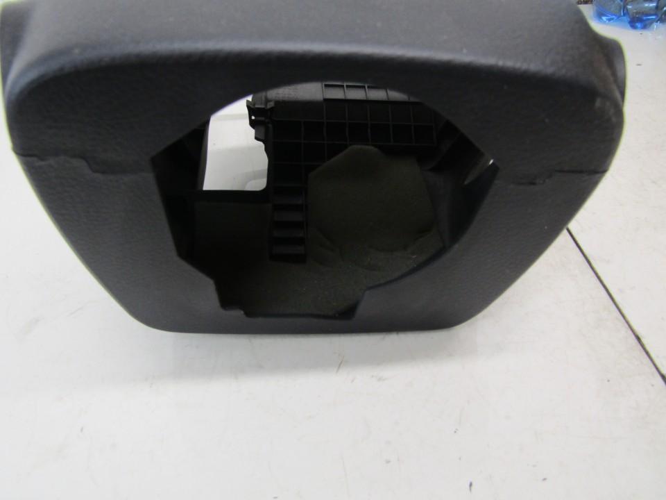 Vairolazdes apdaila Toyota RAV-4 2007    2.2 4452872150