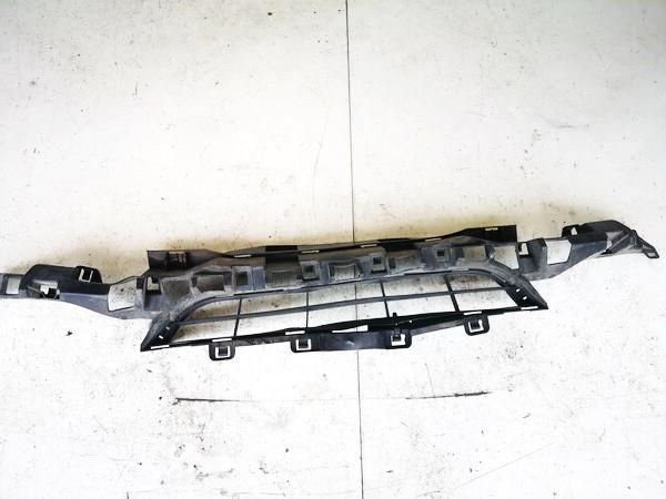 Bamperio groteles vidurines BMW 4-Series 2014    0.0 7293808