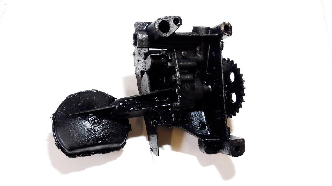 Tepalo siurblys Citroen XM 1993    2.1 9431217021