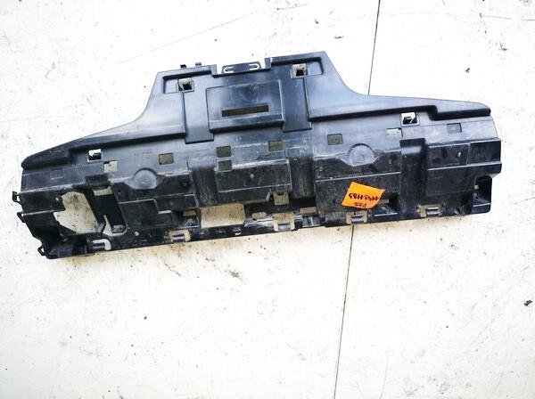 Bamperio laikiklis P.K. BMW 4-Series 2014    0.0 51127285563