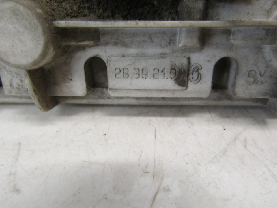 Galiniu zibintu plata Peugeot Boxer 2004    2.0 28292101