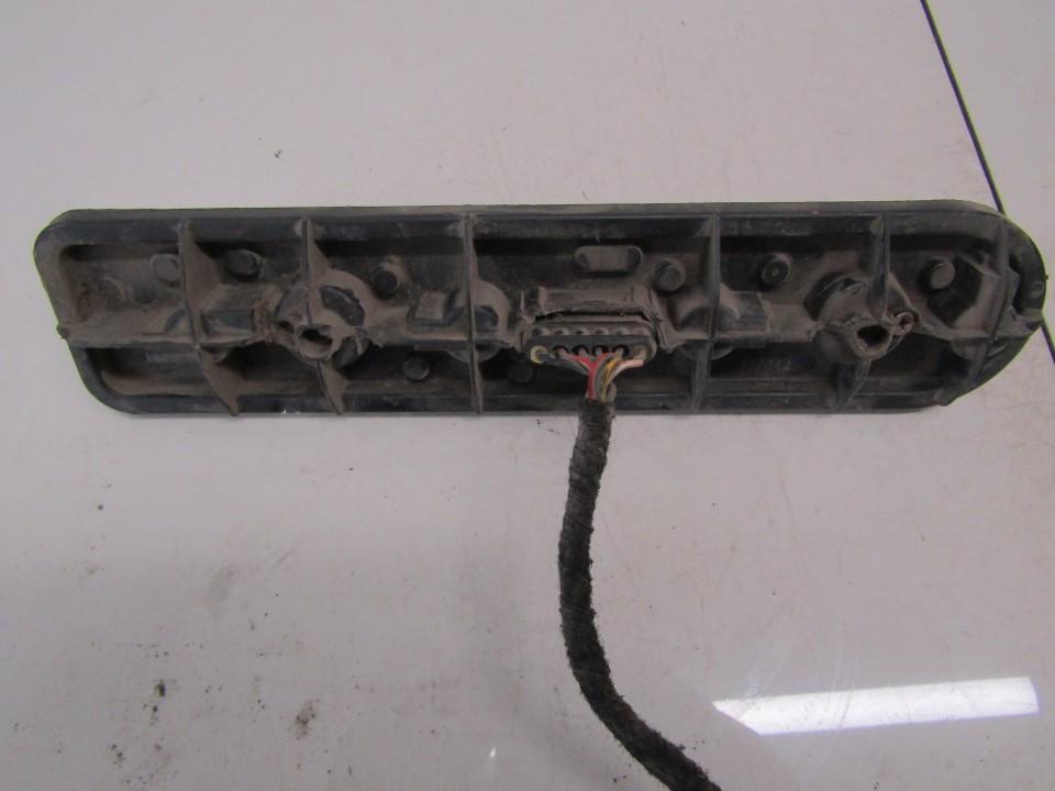 Galiniu zibintu plata Citroen Jumper 2006    2.2 337042
