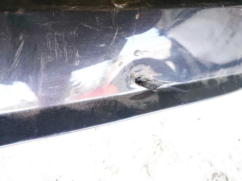 Bamperio sijonelis G. (lupa) BMW 4-Series 2014    0.0 51128054563
