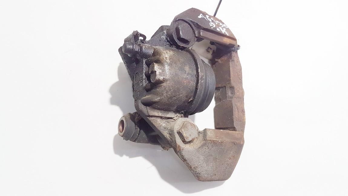 Stabdziu suportas P.K. Peugeot 106 1995    1.5 bendixf