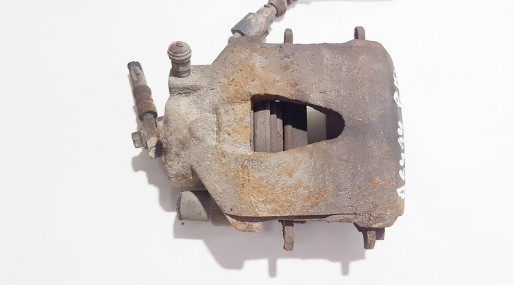 Stabdziu suportas P.K. Volkswagen Bora 2001    1.9 used