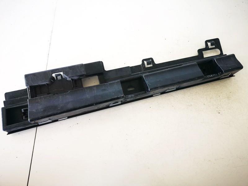 Slenkscio laikiklis kairys BMW 3-Series 2012    0.0 51777256917