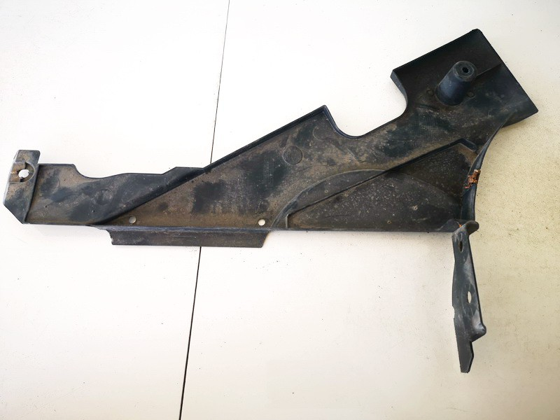 Other car part BMW 6-Series 2012    0.0 51757224467
