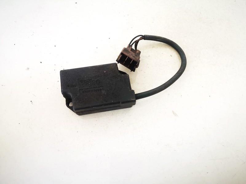 Heater Vent Flap Control Actuator Motor Renault Scenic 1998    2.0 used