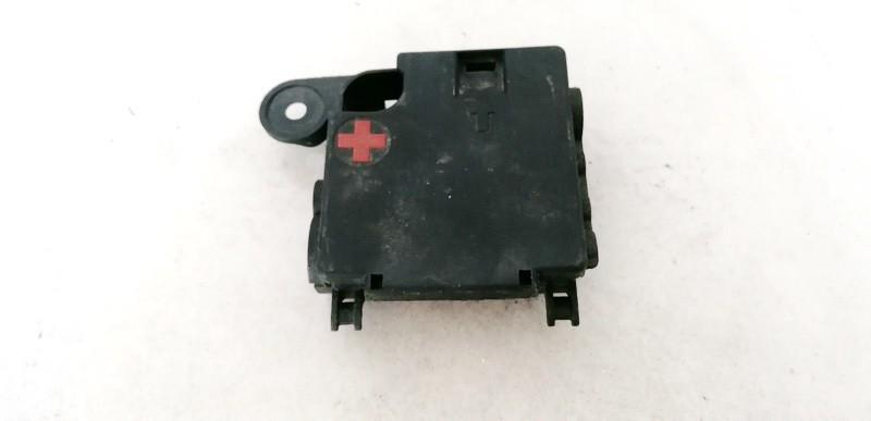 battery terminal Audi A5 2008    3.0 8k0937517a