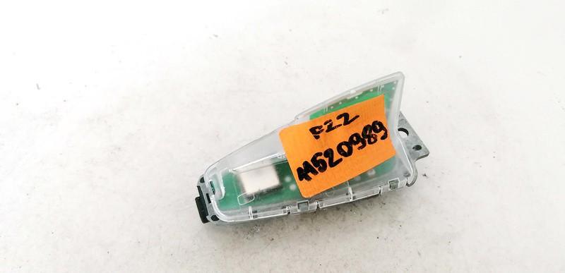 Antenna (GPS Antenna)(Aerial Antenna) BMW 3-Series 2008    0.0 695914603