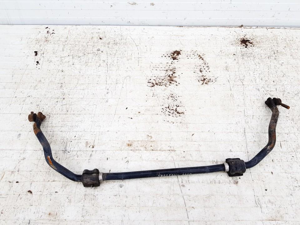 Stabilizatorius P. Toyota RAV-4 2010    2.2 used