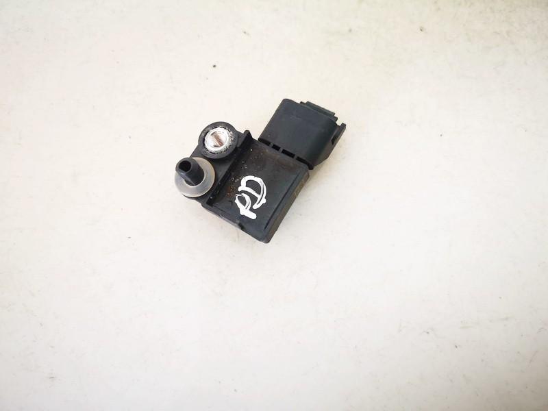 Srs Airbag crash sensor BMW 7-Series 2012    0.0 9159311