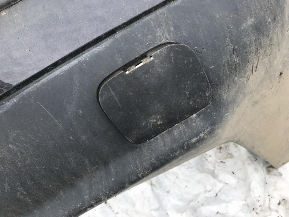 Traukimo kilpos dangtelis (kablio uzdengimas) G. Volvo V70 2002    2.4 used