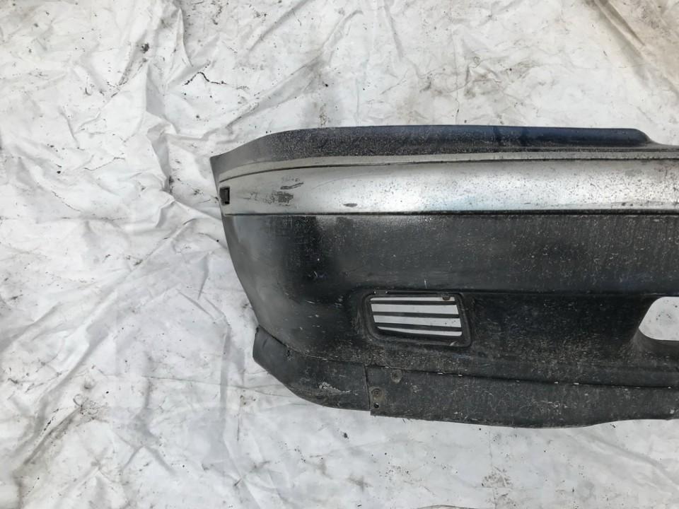 Bamperis P. Volvo V40 1997    1.9 used