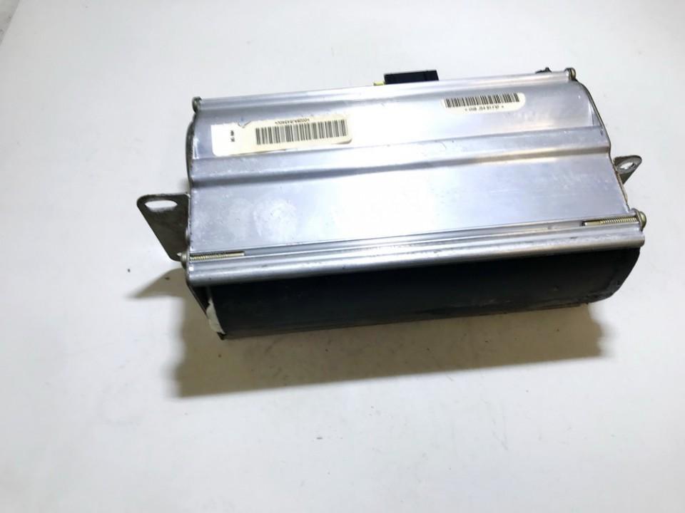 Salono paneles oro pagalve SRS Volkswagen Golf 1998    1.6 11930201