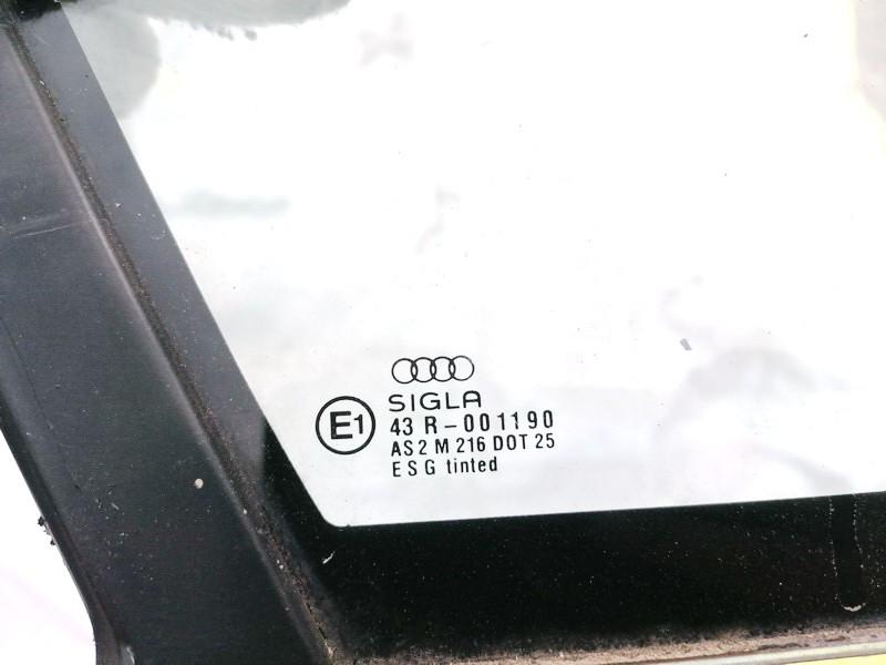 Fortke G.K. Audi 80 1990    1.8 USED