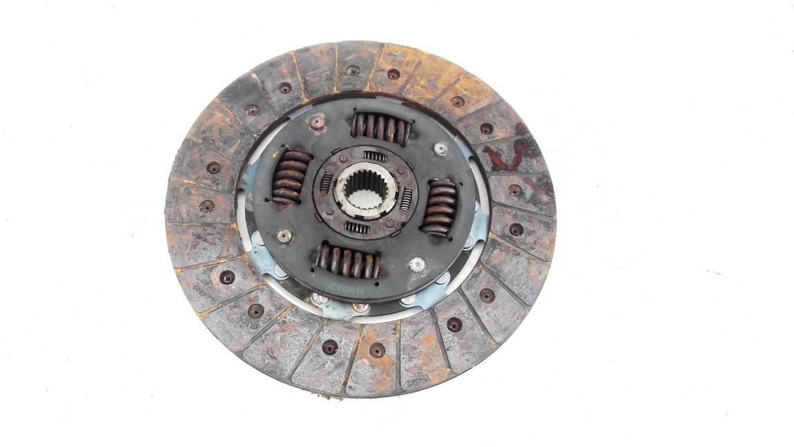 Sankabos diskas Rover 25 2000    2.0 used