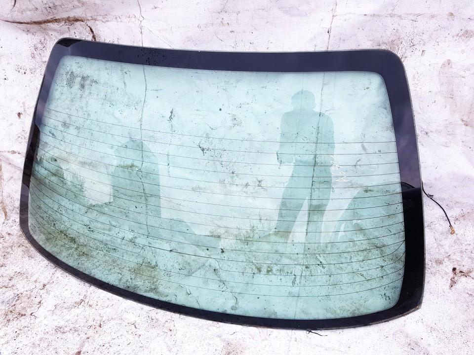 Stiklas G. Nissan Almera 2005    1.5 used
